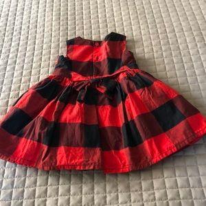 Carter's Dresses - ❤️ Gorgeous Party Dress